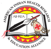 American Indian Health Research and Education Alliance